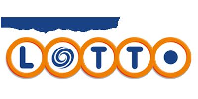 it-lottomatica-venezia@2x