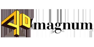 my-magnum-4d@2x