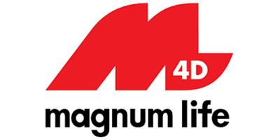 my-magnum-life@2x