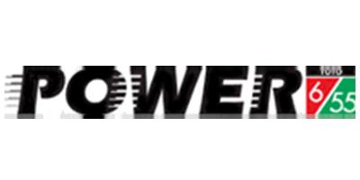 my-power-toto-6x55@2x