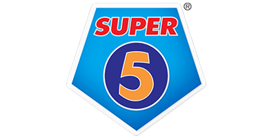 mt-super-5@2x