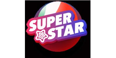 mt-superstar@2x