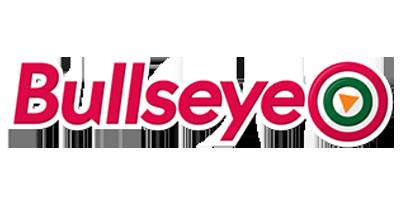 nz-bullseye@2x