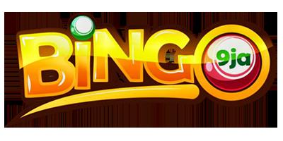 ng-bingo-lotto@2x