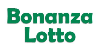ng-bonanza-lotto@2x