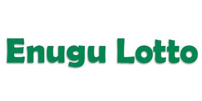ng-enugu-lotto@2x
