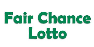 ng-fair-chance-lotto@2x