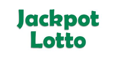ng-jackpot-lotto@2x