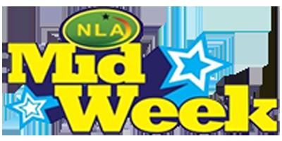 ng-midweek-lotto@2x