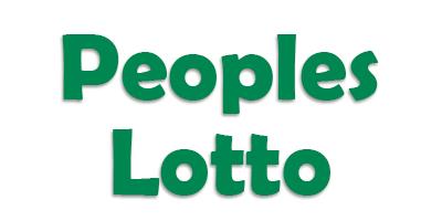 ng-peoples-lotto@2x