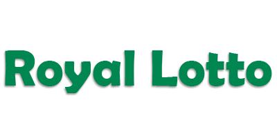 ng-royal-lotto@2x