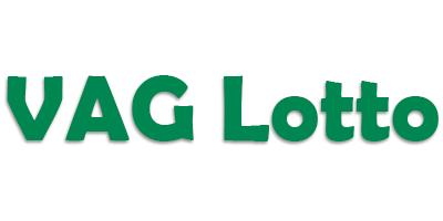 ng-vag-lotto@2x