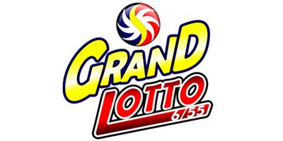 ph-grand-lotto-6x55@2x