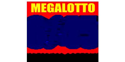 ph-megalotto-6x45@2x