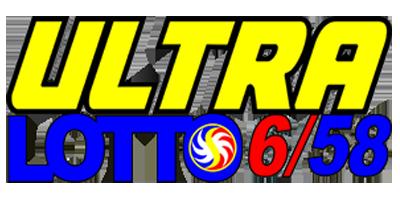 ph-ultra-lotto-6x58@2x