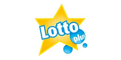 pl-lotto-plus@2x