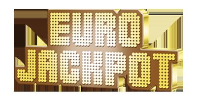 es-eurojackpot@2x