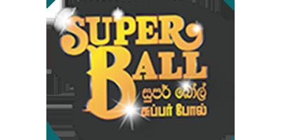 lk-super-ball@2x