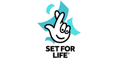 uk-set-for-life@2x