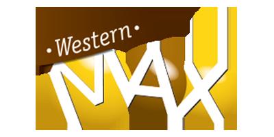 ca-western-max@2x