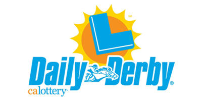 us-ca-daily-derby@2x