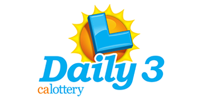 us-ca-daily-3@2x
