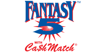 us-ga-fantasy-5@2x