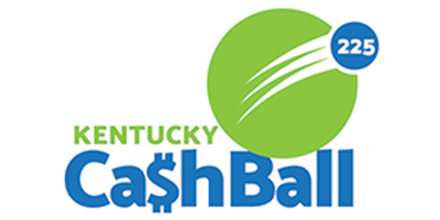 us-ky-cash-ball@2x