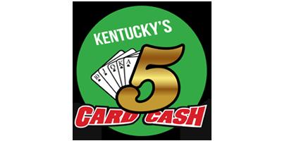 us-ky-5-card-cash@2x