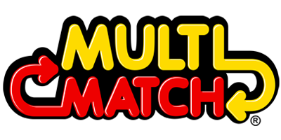 us-md-multimatch@2x