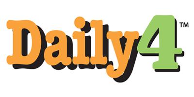 us-mi-daily-4@2x