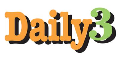 us-mi-daily-3@2x