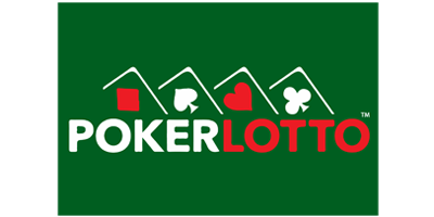 us-mi-poker-lotto@2x