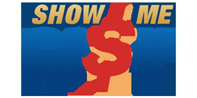 us-mo-show-me-cash@2x