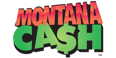us-mt-montana-cash@2x