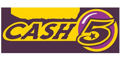 us-nc-cash-5@2x