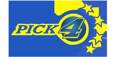 us-nc-pick-4@2x