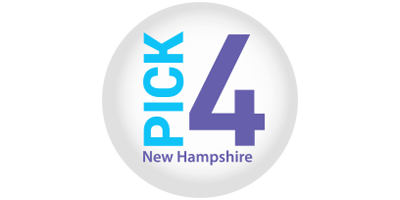 us-nh-pick-4@2x