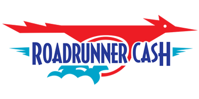 us-nm-roadrunner-cash@2x