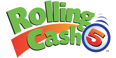 us-oh-rolling-cash-5@2x