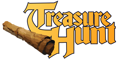us-pa-treasure-hunt@2x