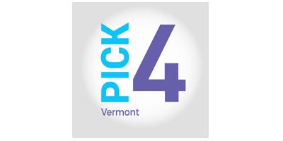 us-vt-pick-4@2x