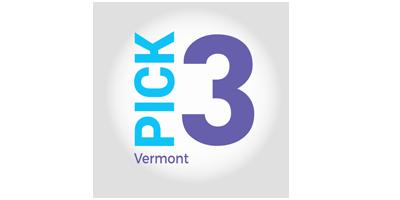 us-vt-pick-3@2x