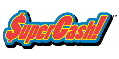 us-wi-super-cash@2x
