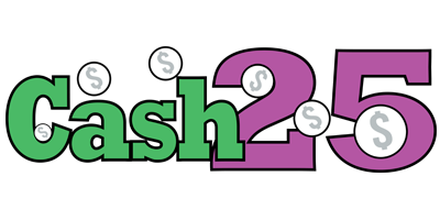us-wv-cash-25@2x