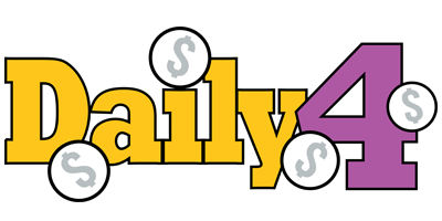 us-wv-daily-4@2x