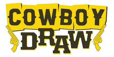 us-wy-cowboy-draw@2x