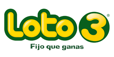 cl-loto-3@2x