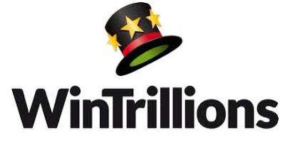 WinTrillions_logo_@2x
