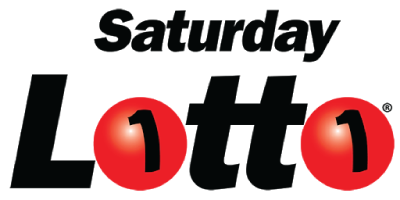 au-saturday-lotto@2x